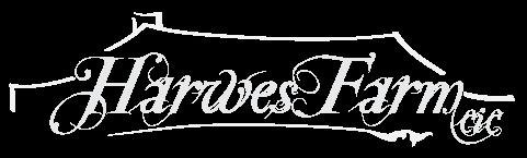Harwes Farm CIC